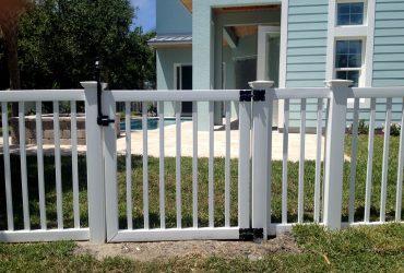 brevard-fl-fence