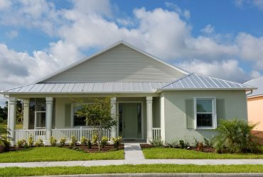 gallery-melbourne-fl-homes