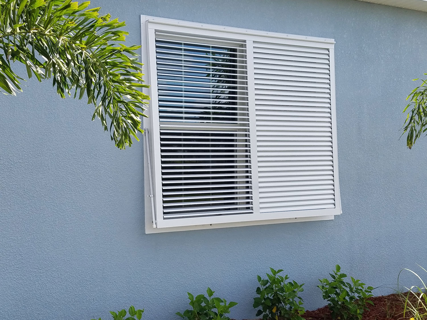 high-quality-shutters