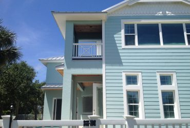 home-builder-brevard-fl
