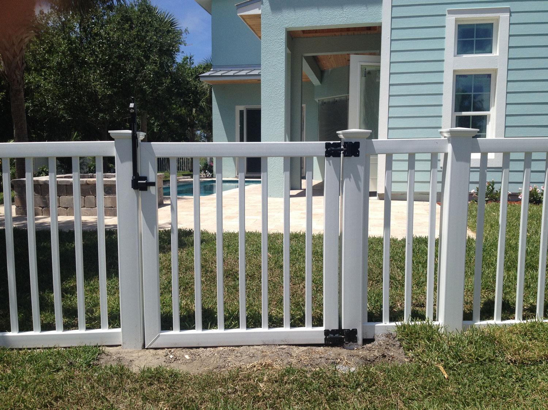 railing-fencing