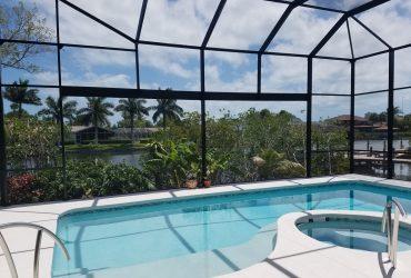 screen-patios-merritt-island-florida
